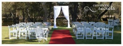 ceremony-secrets-cerempny-set-up-3