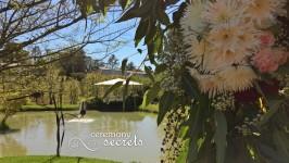 ceremony-secrets-core-cider-dragonfly-ponds-1-2