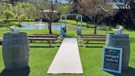 ceremony-secrets-core-cider-dragonfly-ponds-2-2