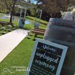 ceremony-secrets-core-cider-dragonfly-ponds-3-2