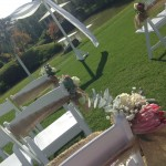 ceremony-secrets-core-cider-wedding-dragonfly-3-2