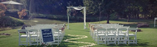 ceremony-secrets-core-cider-wedding-dragonfly-4