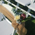 ceremony-secrets-core-cider-wedding-dragonfly-aisle-posy-2