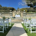 ceremony-secrets-cottesloe-civic-wedding-2