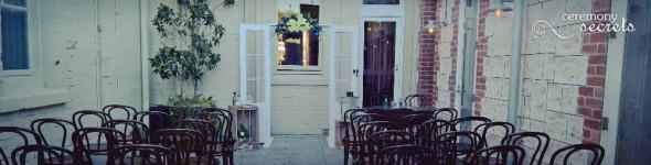 ceremony-secrets-guildhall-wedding-5-2