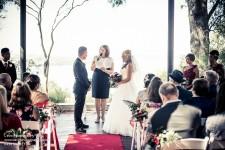 ceremony-secrets-levo-photography-marlee-pavillion-6