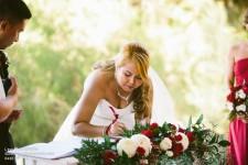 ceremony-secrets-levo-photography-marlee-pavillion-3-2