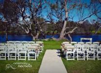 ceremony-secrets-lilac-hill-wedding-2