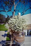 ceremony-secrets-lilac-hill-wedding-babies-2