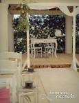 ceremony-secrets-masonmill-wedding-3