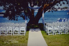 ceremony-secrets-matilda-bay-wedding-2-2
