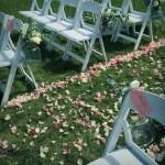 ceremony-secrets-matilda-bay-wedding-3-2