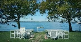 ceremony-secrets-matilda-bay-wedding-4-2