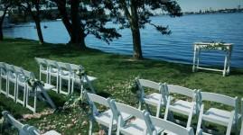 ceremony-secrets-matilda-bay-wedding-5-2