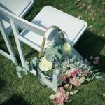 ceremony-secrets-matilda-bay-wedding-aisle-decor-2