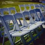 ceremony-secrets-matilda-bay-wedding-americana-chairs-2