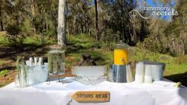 ceremony-secrets-mundaring-weir-bubbly-bar-2