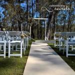 ceremony-secrets-mundaring-weir-wedding-1-2