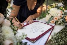 ceremony-secrets-nicola-anne-designs-barret-lane-4
