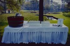 ceremony-secrets-queens-gardens-bubbly-bar-1-2
