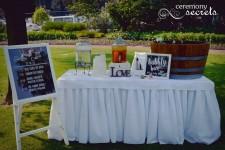 ceremony-secrets-queens-gardens-bubbly-bar-2-2