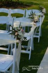 ceremony-secrets-queens-gardens-pretty-wedding-1-2