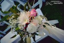 ceremony-secrets-queens-gardens-pretty-wedding-11-2