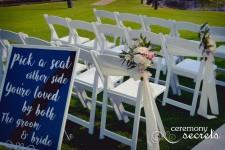 ceremony-secrets-queens-gardens-pretty-wedding-5-2