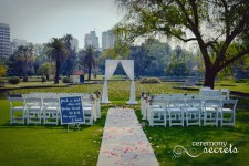 ceremony-secrets-queens-gardens-pretty-wedding-6-2