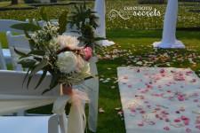 ceremony-secrets-queens-gardens-pretty-wedding-9-2