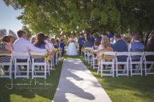 ceremony-secrets-tompkins-on-swan-wedding-2