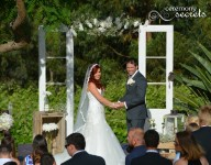 ceremony-secrets-wise-ceremony-door-2