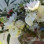ceremony-secrets-core-cider-dragonfly-ponds-florals-2