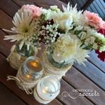ceremony-secrets-core-cider-reception-flowers-2