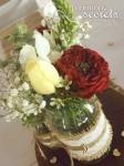 ceremony-secrets-freshwater-bay-wedding-rustic-3