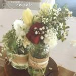 ceremony-secrets-freshwater-bay-wedding-rustic-2-2