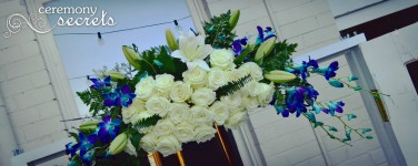 ceremony-secrets-guildhall-wedding-1-2