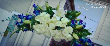 ceremony-secrets-guildhall-wedding-3-2