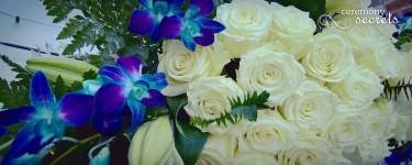 ceremony-secrets-guildhall-wedding-7-2