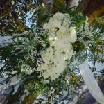 ceremony-secrets-matilda-bay-wedding-floral-work-1-2