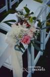 ceremony-secrets-queens-gardens-pretty-wedding-3-2